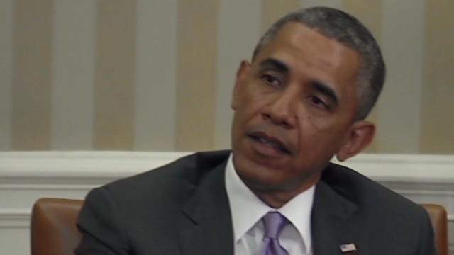 erin dnt kosinski obama reaction to isis iraq syria_00001127.jpg