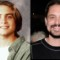 Will Friedle - RESTRICTED