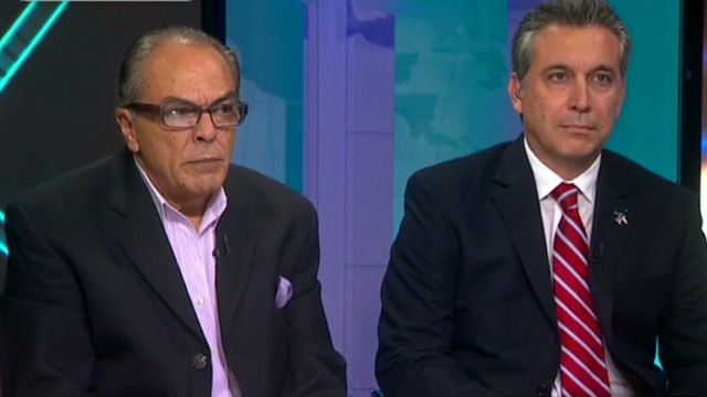 cnnee cala juan carlos maimone and hugo marino about flight mh370_00002221.jpg