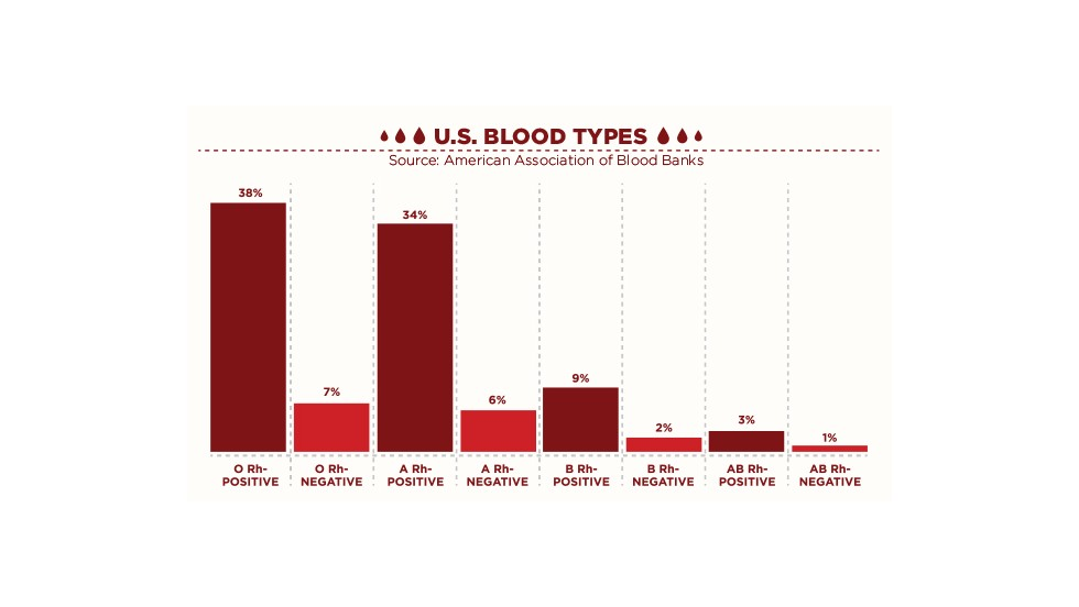 BLOOD_DAY_INFOGRAPHIC_GALLERY_04