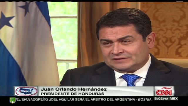 exp DUSA PRES HONDURAS_00002001.jpg