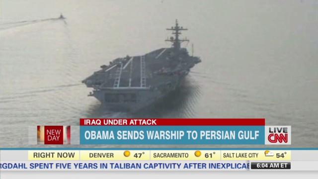 Intw.Jones.Warship.Iraq_00004127.jpg