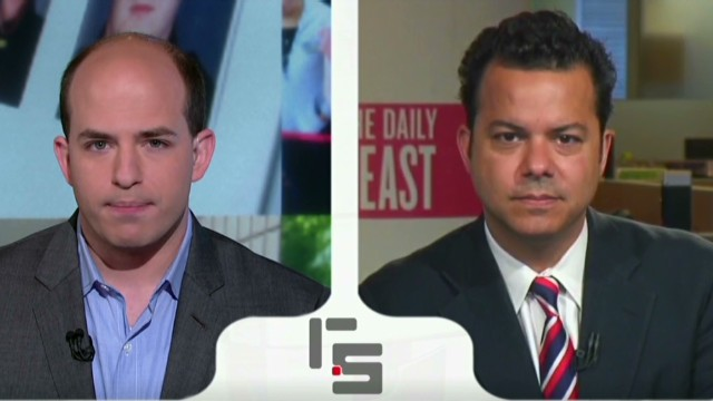 rs intv john avlon words matter mass shootings_00010007.jpg