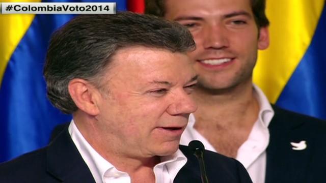 cnnee santos speech victory election_00000113.jpg