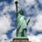 01 statue of liberty 0616
