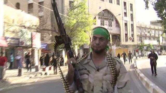 Iraq volunteer militias_00000000.jpg