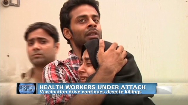 sgmd gupta pakistan health workers attacked_00011226.jpg