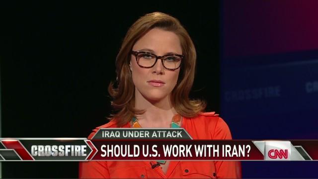 3 Reasons not to trust Iran