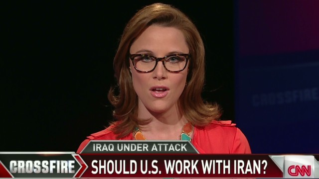 Crossfire Cupp 3 reasons not to trust Iran_00004425.jpg
