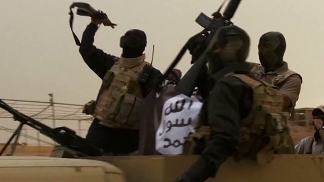 ac filkins on iraq military _00002215.jpg