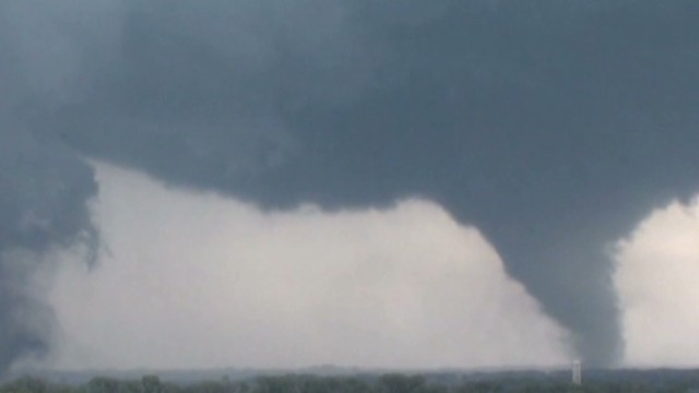 Nebraska severe weather Petersons Newday _00001330.jpg