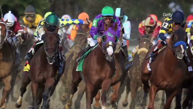 cnnee ag may ky derby winner_00052528.jpg