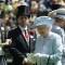 Queen Elizabeth Ascot