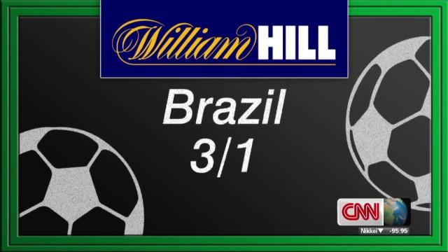 exp 2014 World Cup betting odds brazil win_00002001.jpg