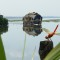Kerala Backwaters 8