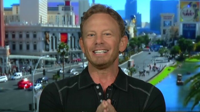 ATH Ian Ziering Interview_00035909.jpg