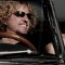 Best travel songs Sammy Hagar