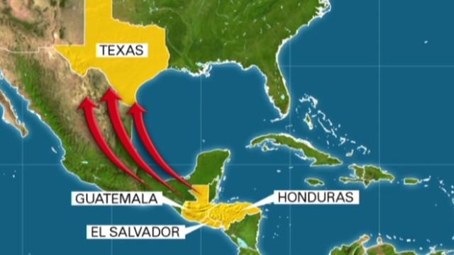 ath.honduras.to.us.keep.the.children_00020924.jpg