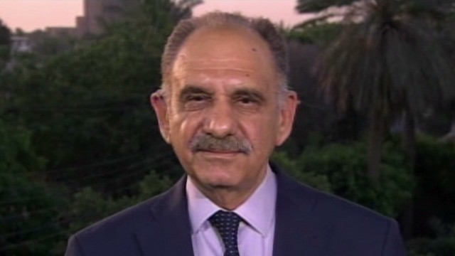 intv amanpour iraq deputy prime minister Saleh al-Mutlak shrines_00004718.jpg