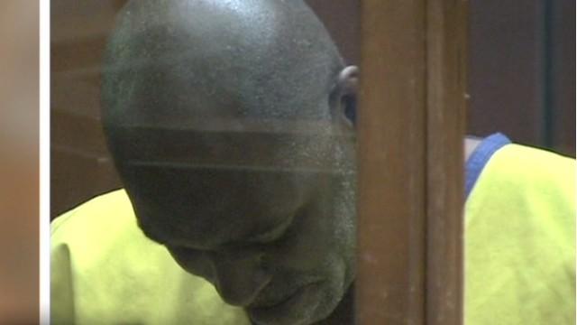 jvm michael jace pleads not guilty_00012716.jpg
