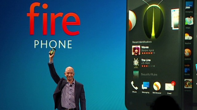 amazon ceo introduces new smartphone _00000618.jpg