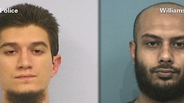 newday dnt ed lavandera texas terrorism arrests_00000125.jpg