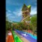 03 water parks 0619