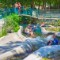 05 water parks 0619