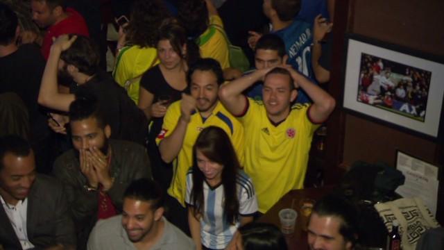 orig roth world cup cheat sheet_00004519.jpg
