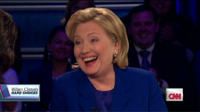 Clinton:.Grandmother.versus.Presdient_00012115.jpg