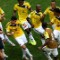 getty colombia celebrates by dancing
