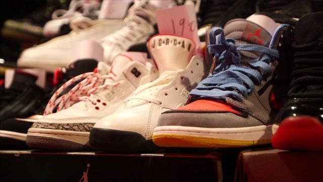 orig jag sneakerheads_00000025.jpg