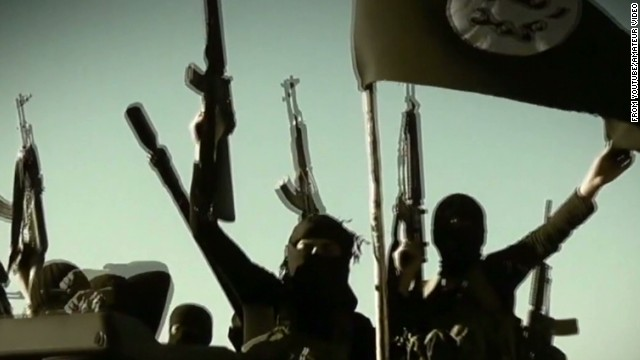 tsr dnt jamjoom possibility of terrorists joining forces_00015112.jpg