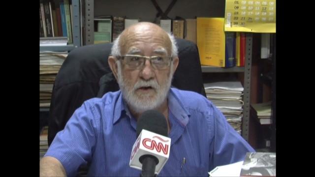 cnnee pm businessman murdered venezuela_00004513.jpg