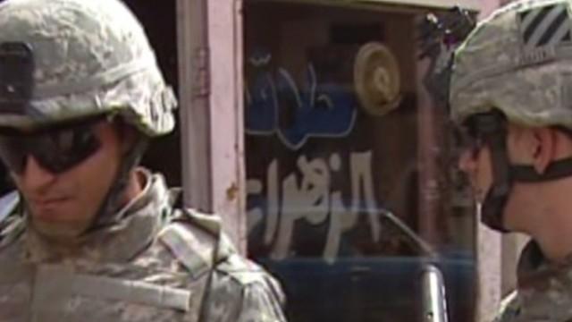 Iraq advisers Earlystart Starr _00001205.jpg