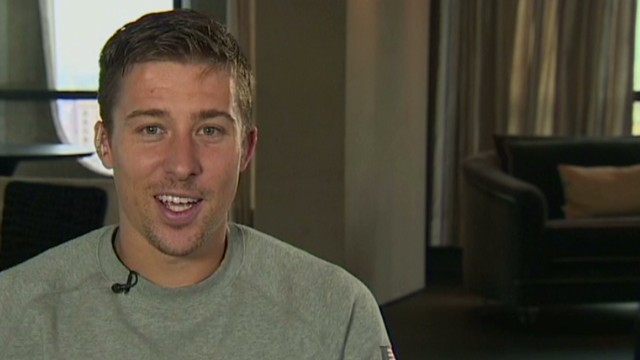 World Cup Besler interview Newday _00021823.jpg