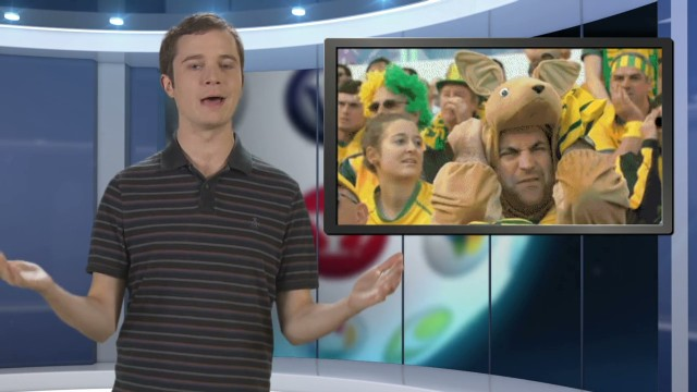 fod youre welcome episode 18 world cup_00002620.jpg