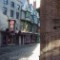 diagon alley 01