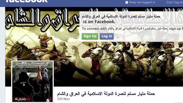 pkg holmes iraq isis social media campaign_00021406.jpg