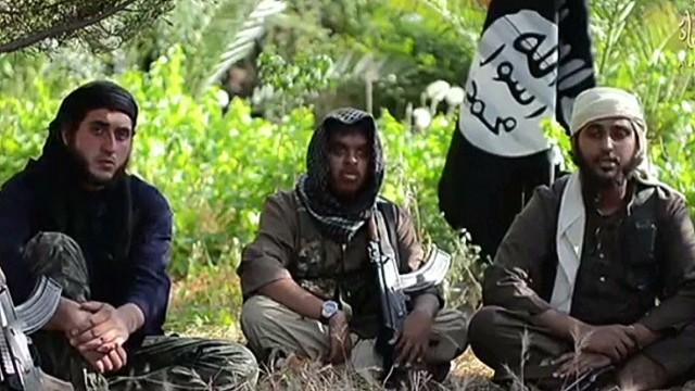exp erin intv marks jihadist groups use social media for recruiting_00002001.jpg