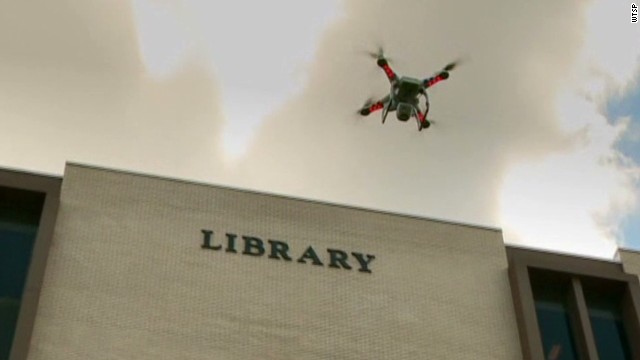 college uses drones on campus_00002413.jpg