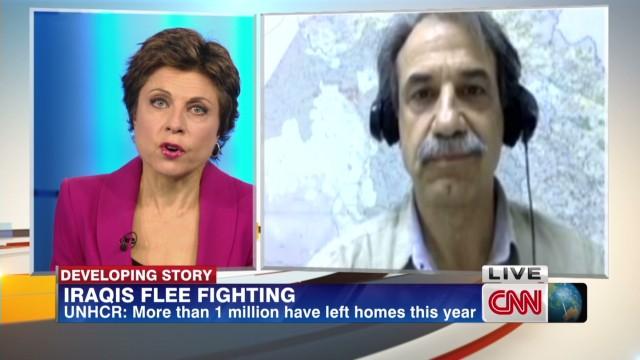 exp Iraqi Feeling Fighting_00002001.jpg