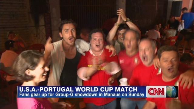 Brazil Manaus USA fans _00013309.jpg