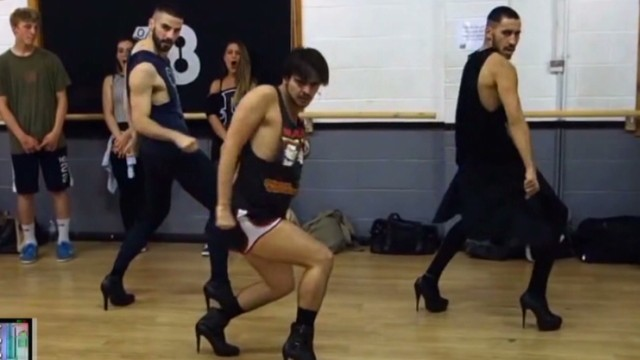 new day must see moment high heel male dancers_00003208.jpg