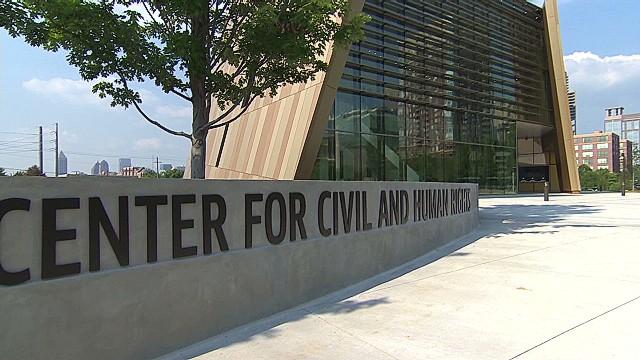dnt blackwell  Atl Civil Rights Museum_00001510.jpg