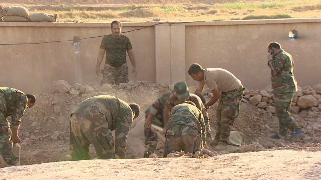 pkg damon peshmerga front line_00000818.jpg