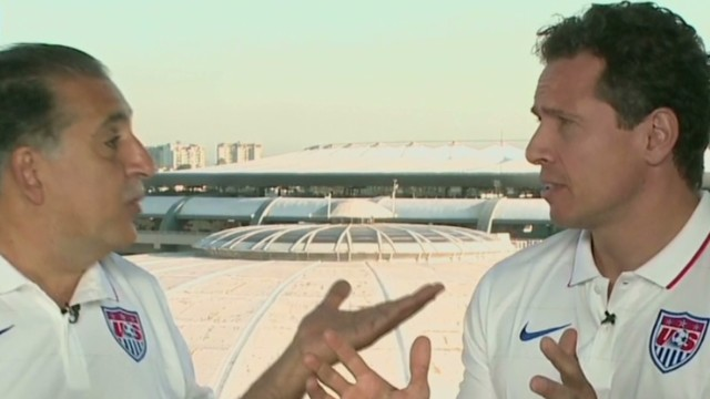 World Cup Fernando Fiore interview Newday _00031728.jpg