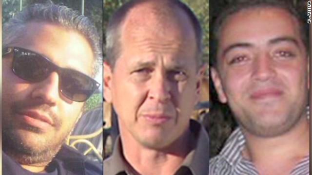 nr stelter lee al jazeera journalists jailed_00005127.jpg