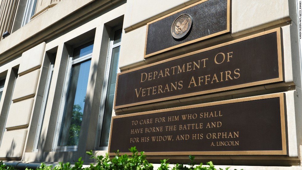 New report: More than 300,000 vets died awaiting care