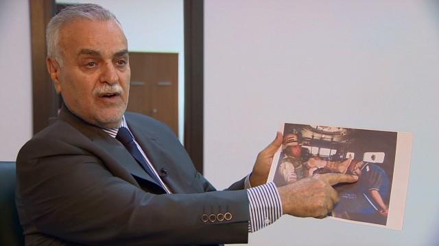 ivan.watson.interviews.Iraq.former.vice.president.tariq.al.Hashemi.on.ISIS_00004708.jpg